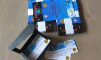 flaierid visiitkaardid tartus flaierite trükkimine trükiteenused tallinnas